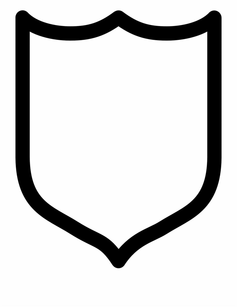 Logo crest png image. Clipart shield emblem
