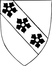 Image result for template. Clipart shield fancy