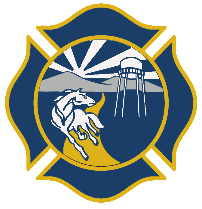 Clipart shield fire department. Uc davis homepage serving