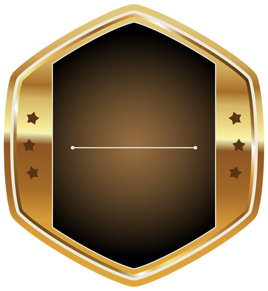 Clipart shield frame. Gallery free pictures
