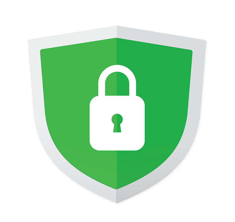 Clipart shield green. Services website nowsecure servicesshieldwebsite