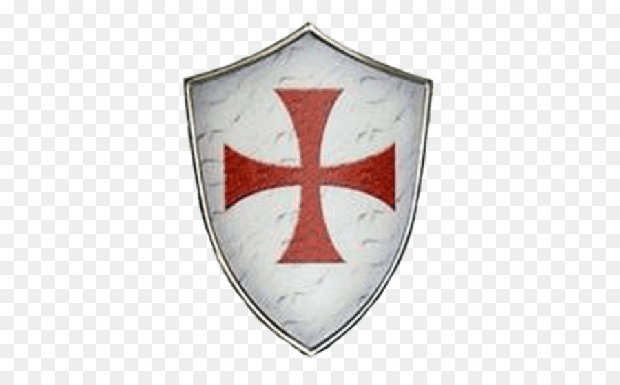 Knight cartoon transparent clip. Clipart shield knights