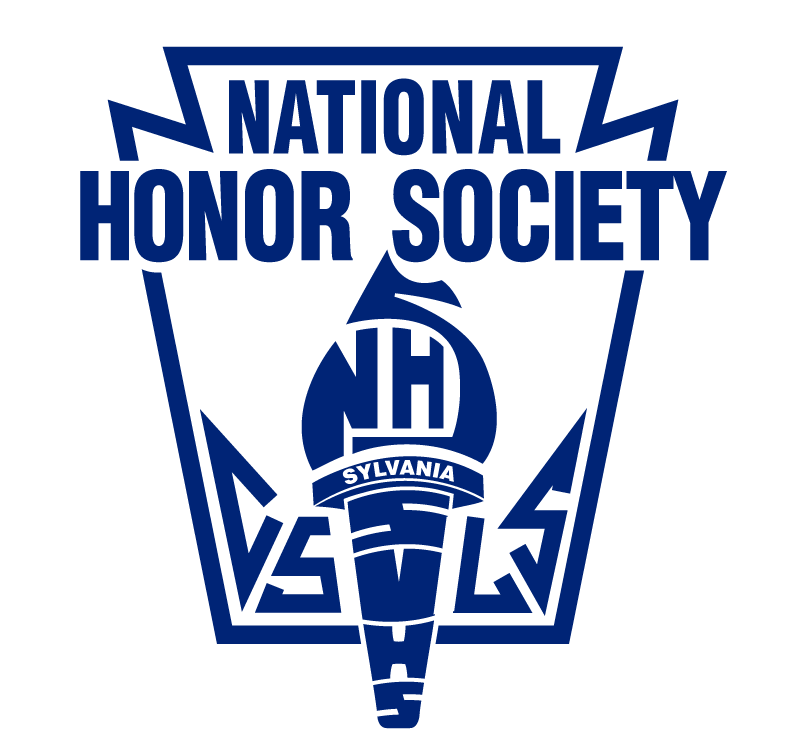 National honor high school. Planning clipart society