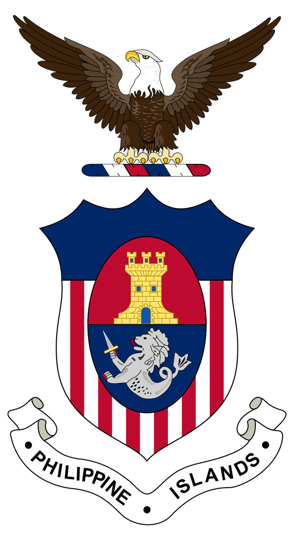 Flag and coat of arms of Johor Muar Logo, Flag, miscellaneous, angle png    PNGEgg