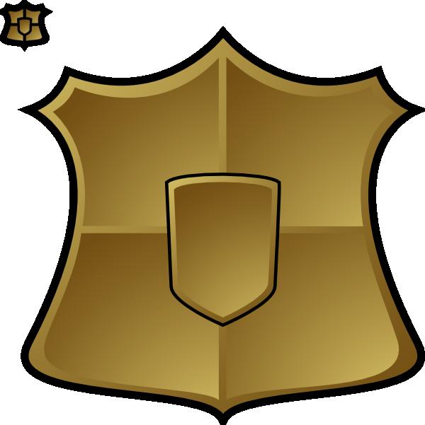 Clipart shield medieval shield. Clip art at clker