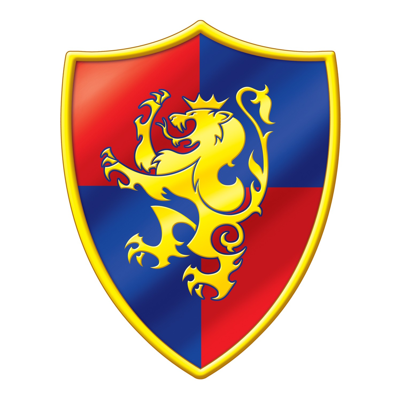 Clipart shield medieval shield. Clipartix