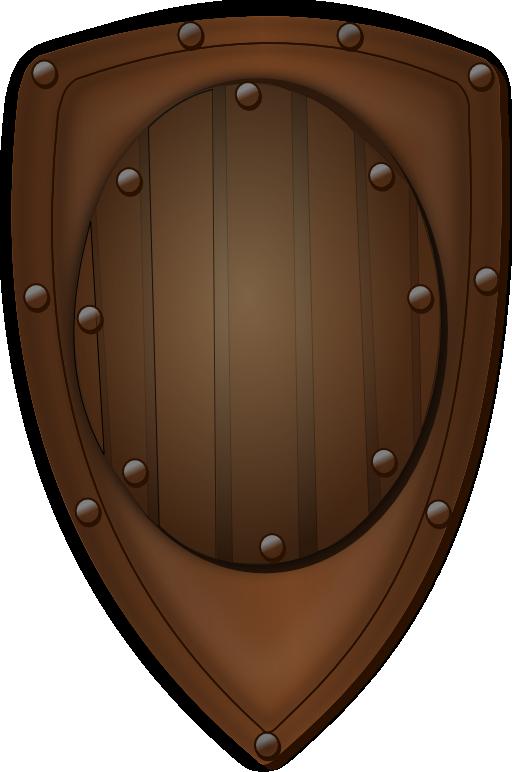 Clipart shield medieval shield. I royalty free public