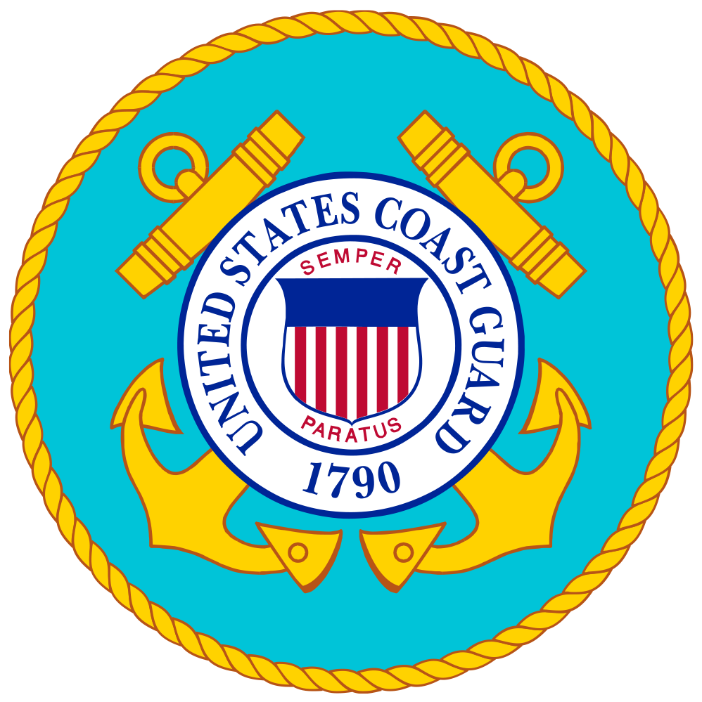 Military service seals coast. Health clipart health office
