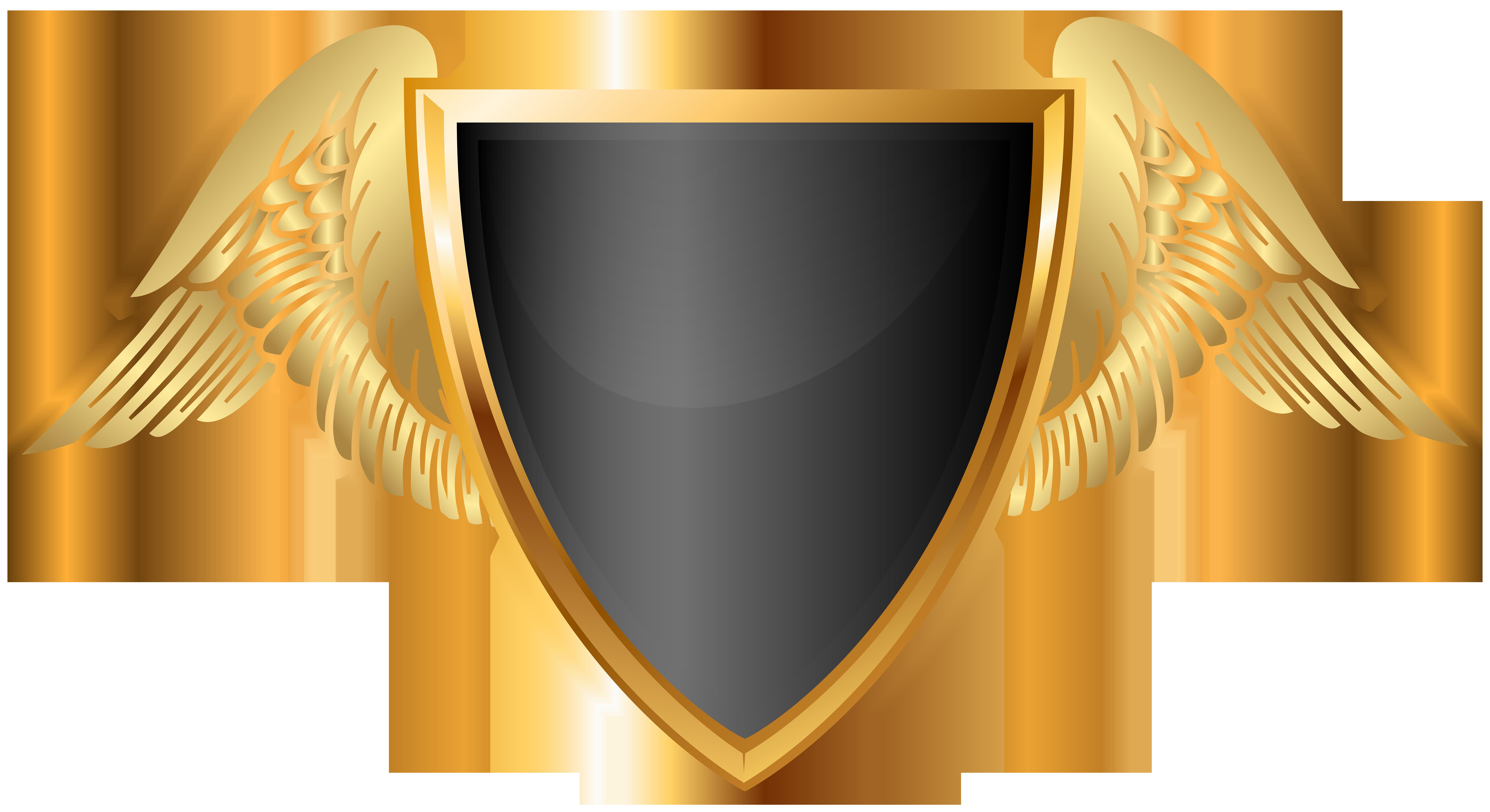 Design clip art with. Facebook clipart badge