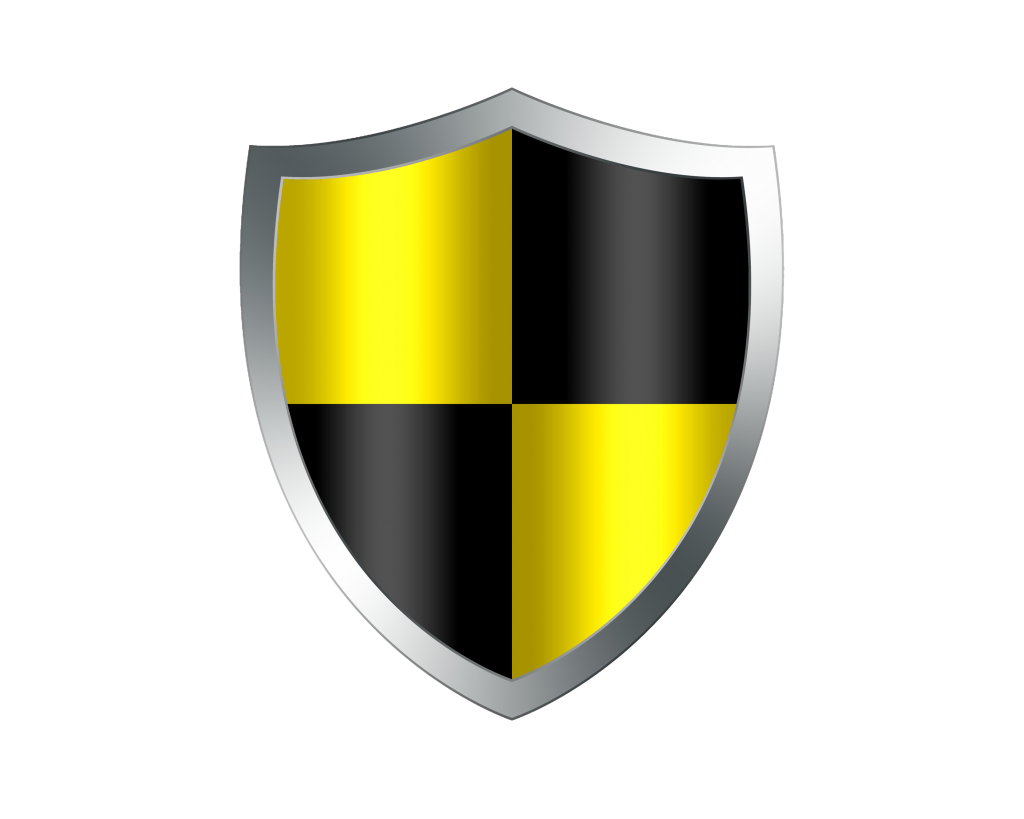 Security png pic peoplepng. Clipart shield protection shield