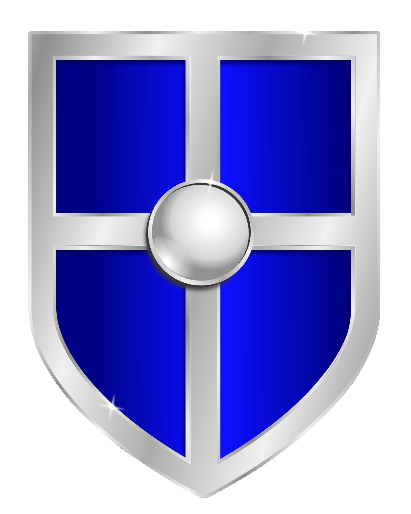 Clipart shield protection shield. Png transparent image pngpix