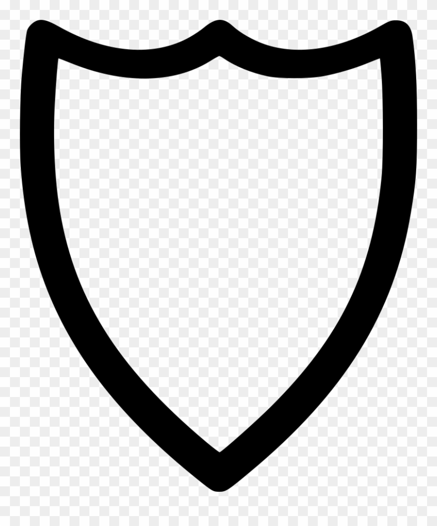 Firewall protect safety secure. Clipart shield protection shield