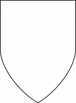 Clipart shield public domain. Free images download clip