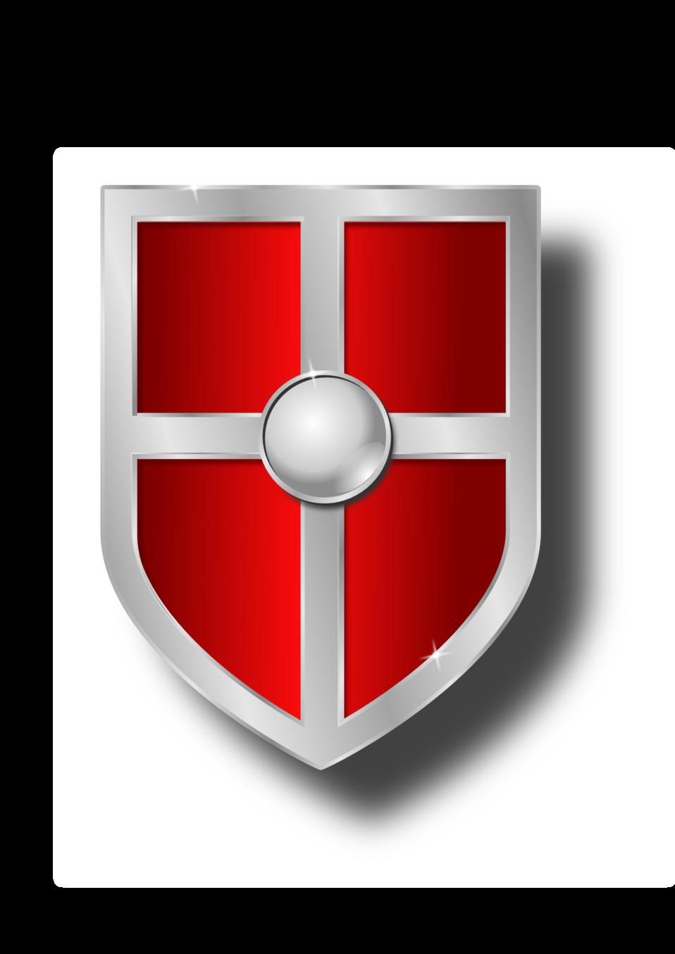 Clip art image weapon. Clipart shield public domain