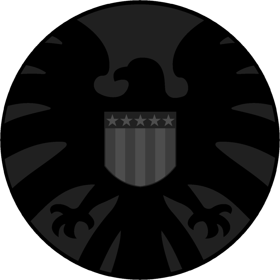 S h i e. Clipart shield red black