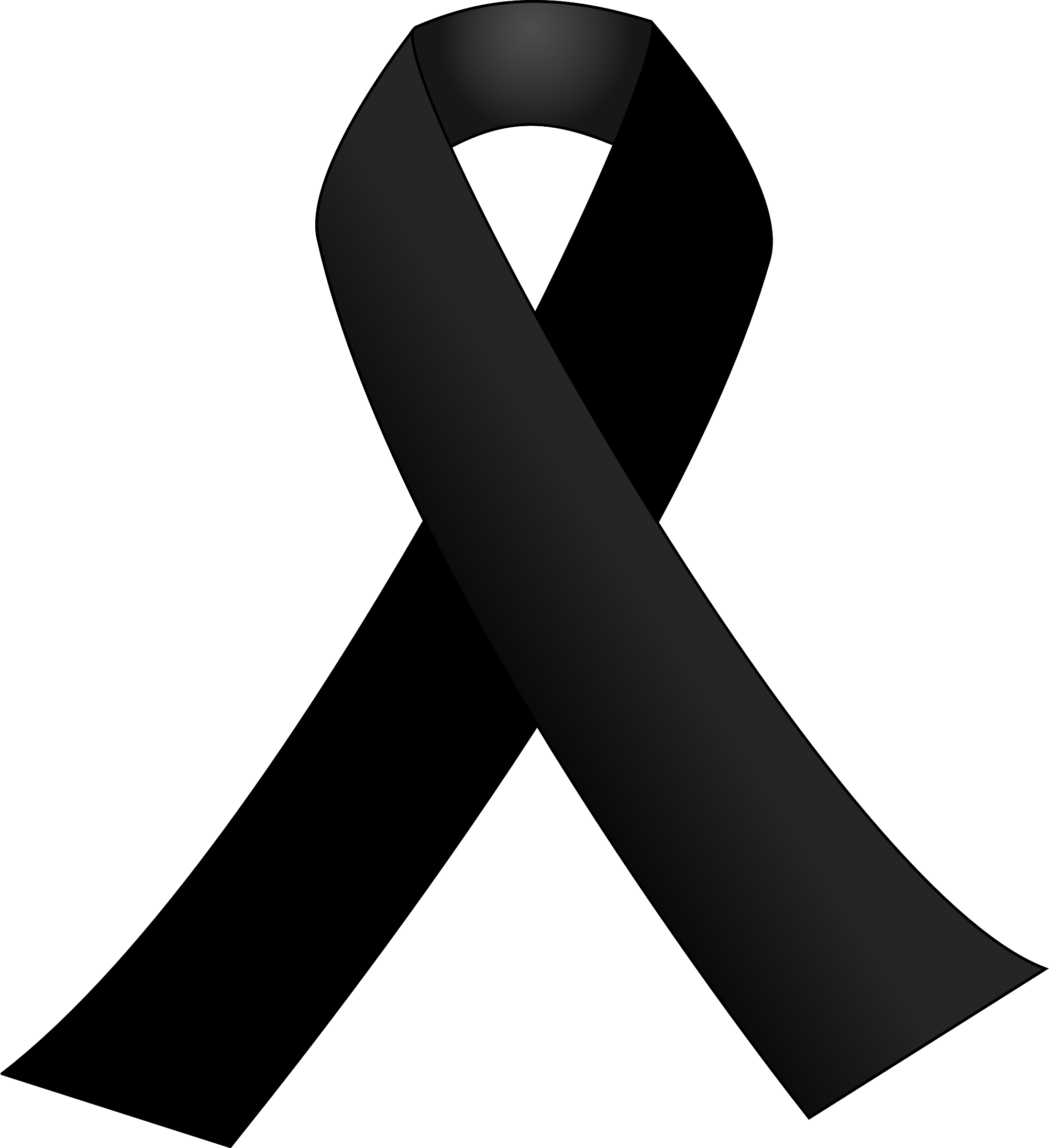 Index of webdesign ach. Clipart shield ribbon