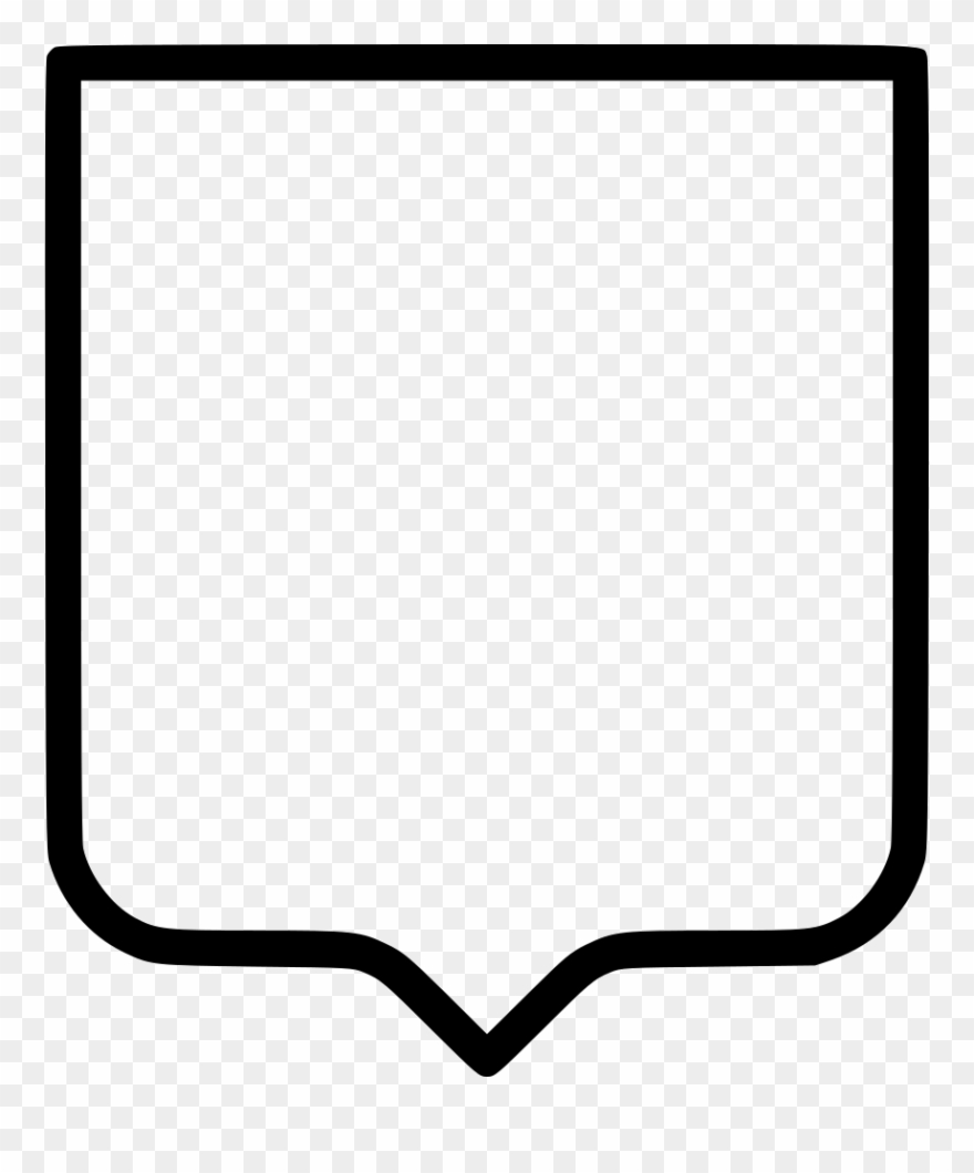 Clipart shield royalty. Coat of arms png