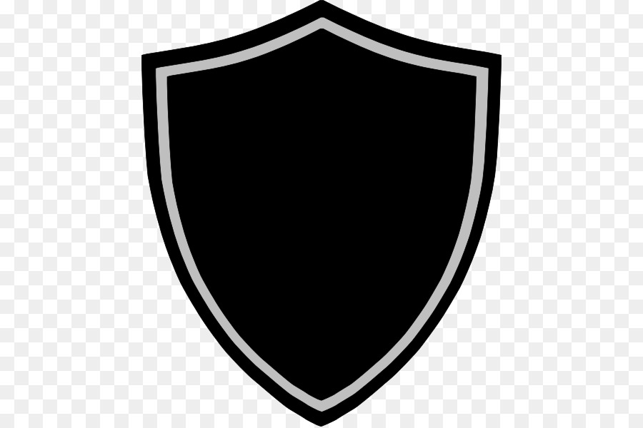 Free transparent download clip. Clipart shield royalty