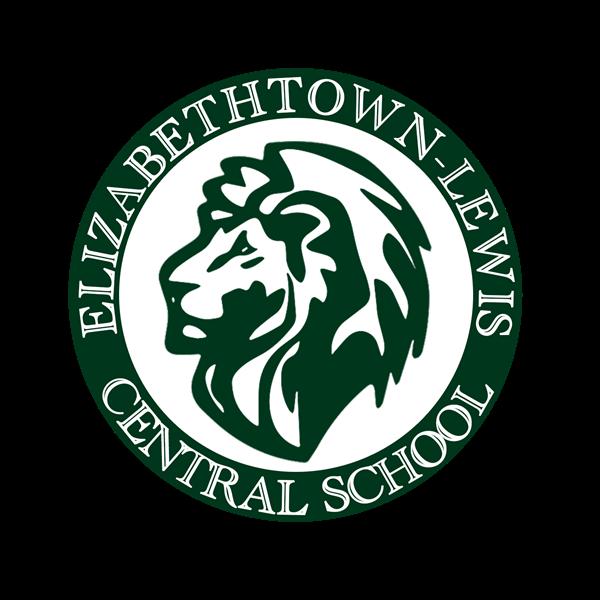 Sectionname s elcs lion. Clipart shield school