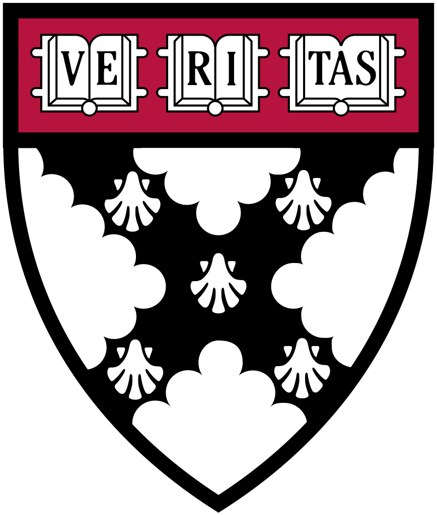 Clipart shield school. Fitxer harvard business logo