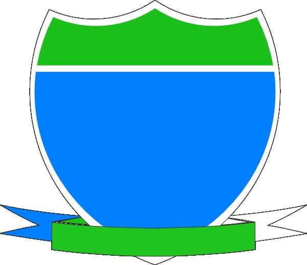 Clipart shield school. Logo clip art at
