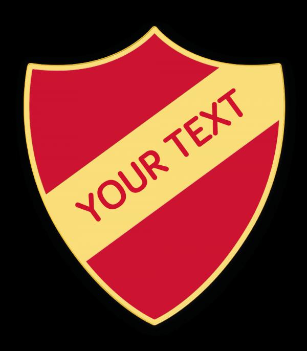 Babge acur lunamedia co. Clipart shield school