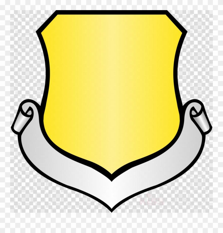 Drawing transparent marish primary. Clipart shield school