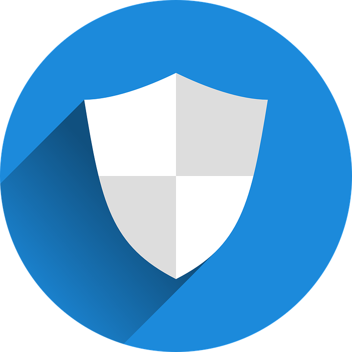Transparent png mart. Clipart shield security shield