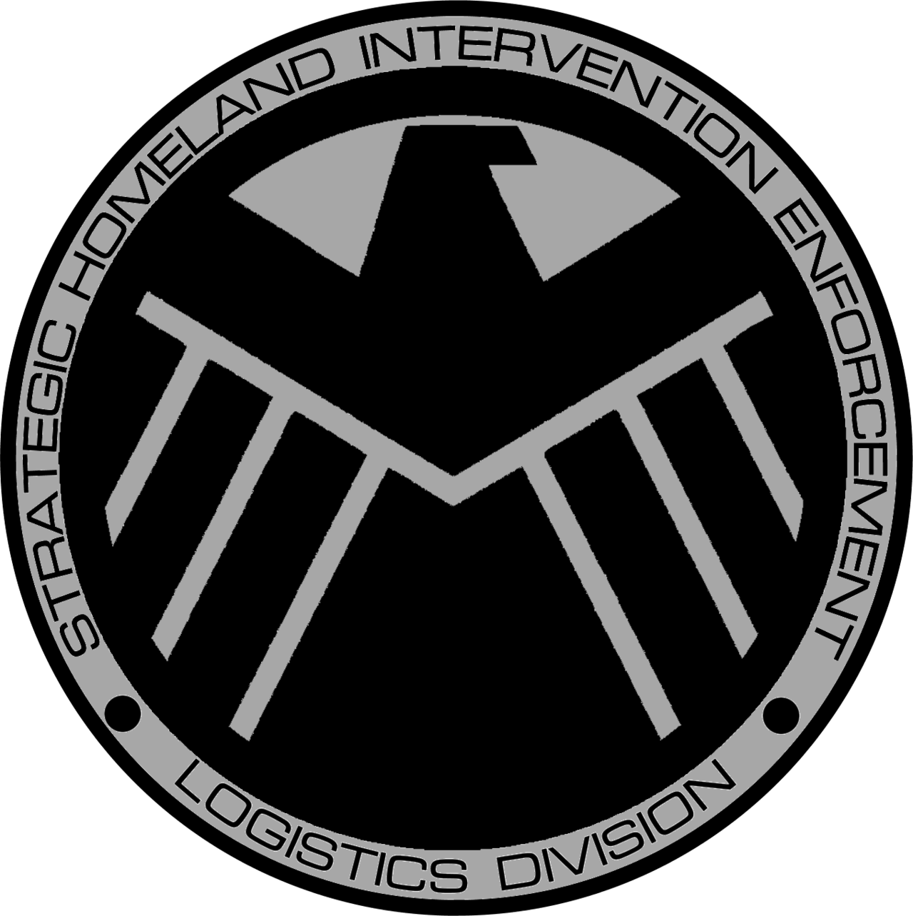Vision clipart vector. Marvel agents of shield