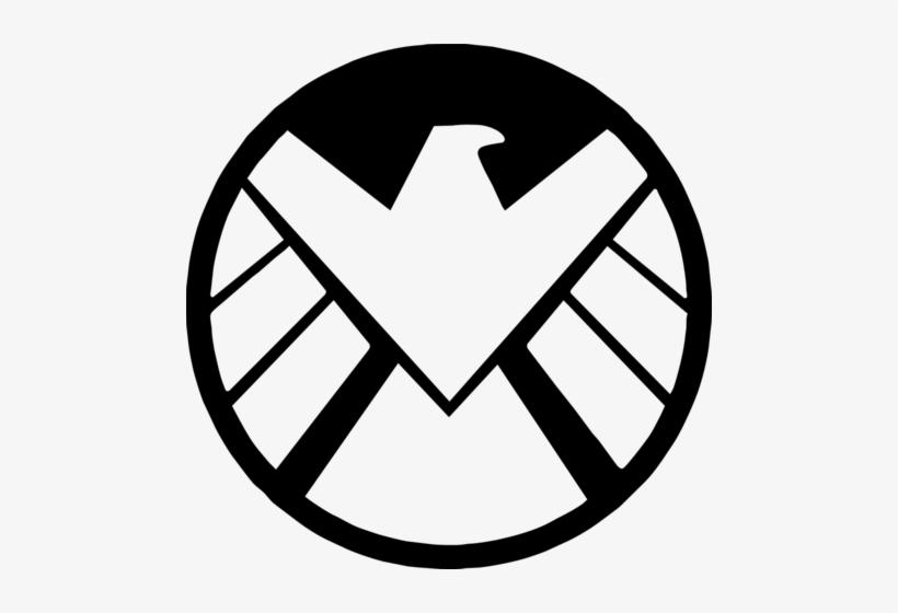 Superhero agents of free. Clipart shield shield logo