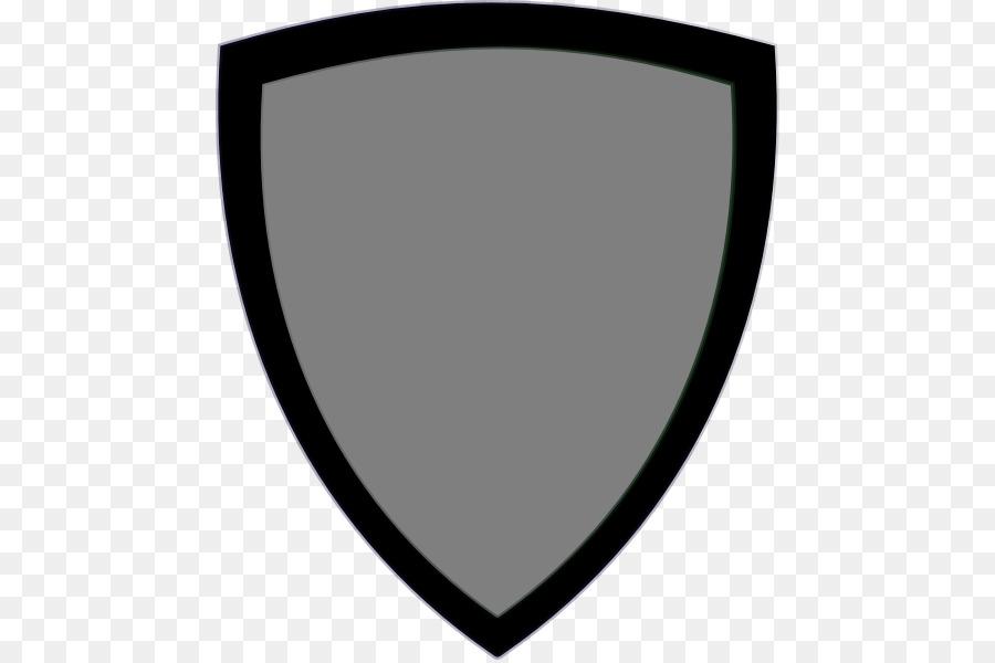 Clipart shield silhouette. Circle sword