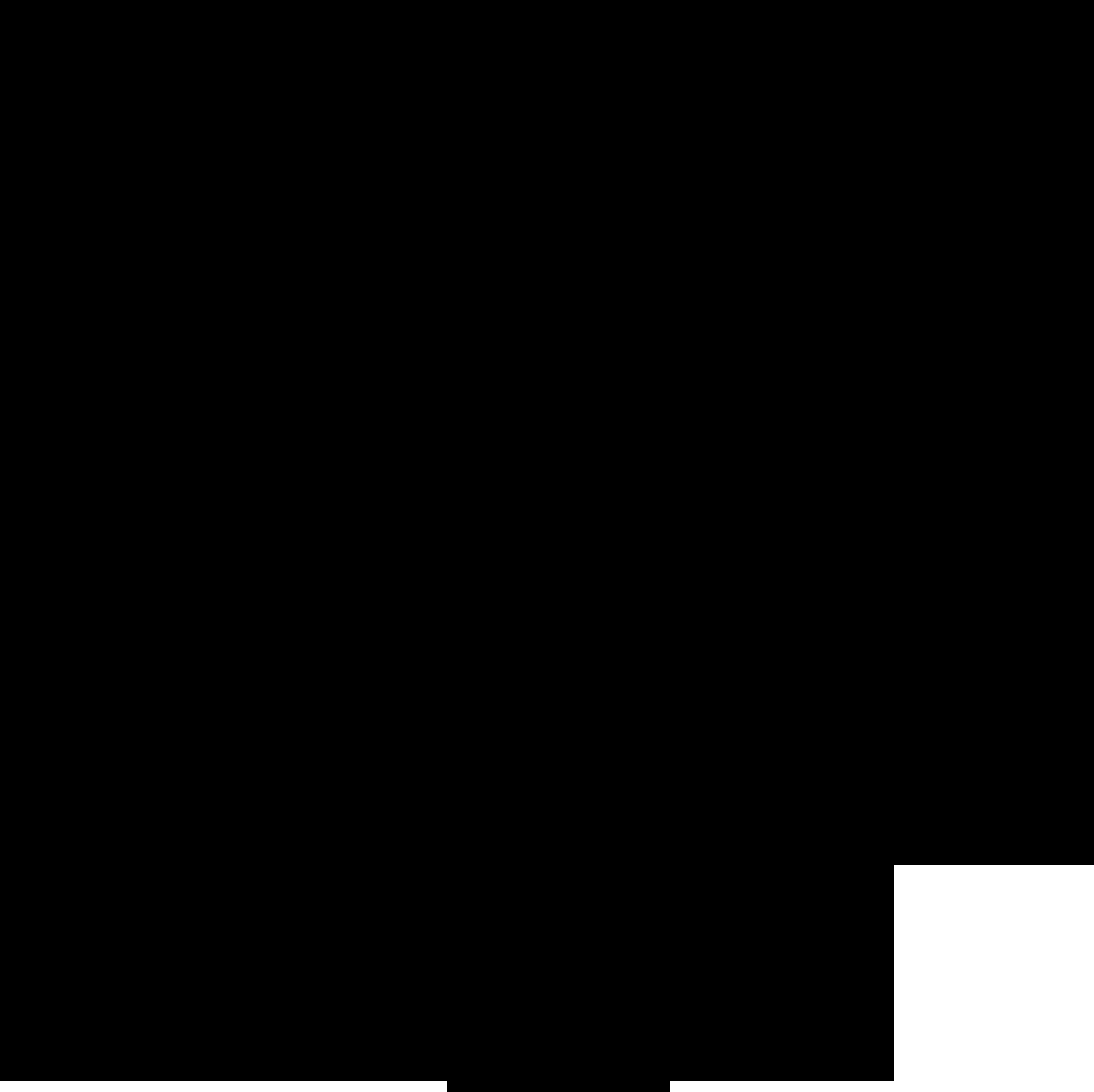Clipart shield silhouette. Clip art torn paper