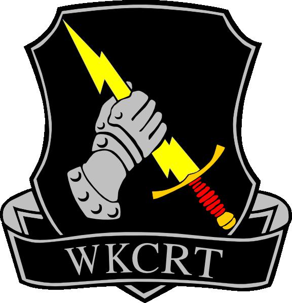 Clipart shield spartan shield. Lightning sword clip art
