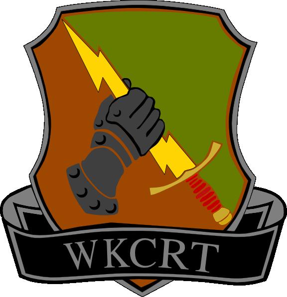 Lightning clip art at. Clipart shield sword