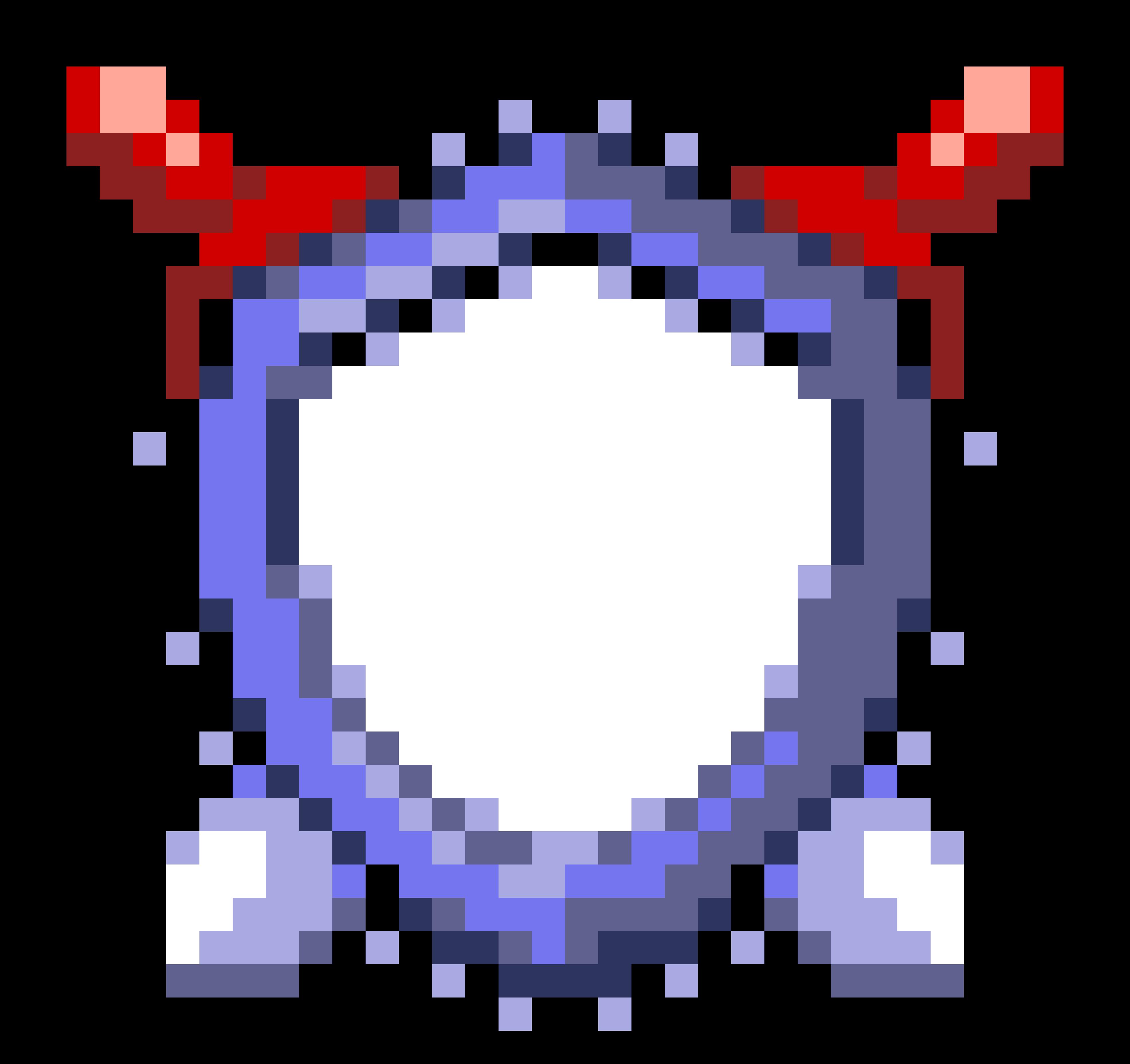Clipart shield sword. And sprite pixel art