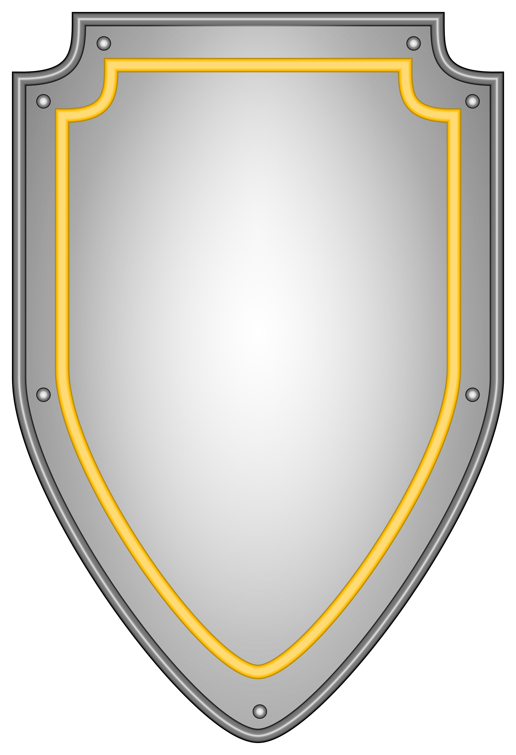 Knights clipart sheild. Security shield png transparent