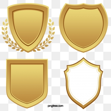 Clipart shield vector. Png psd and with