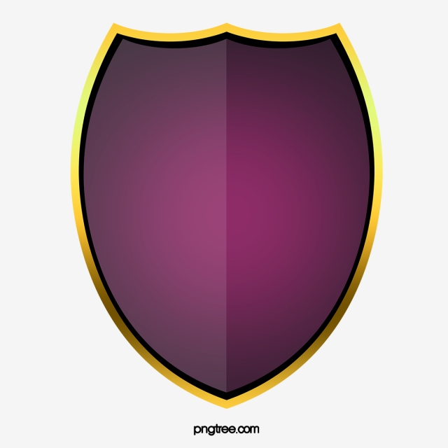 Png psd and with. Clipart shield vector