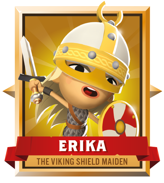 Clipart shield viking. World of warriors the