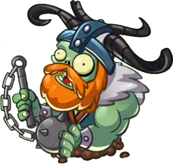 Clipart shield viking. Shieldcrusher plants vs zombies