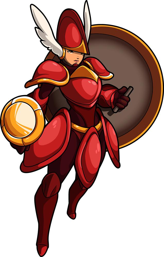 Shield shovel wiki fandom. Knight clipart girl knight