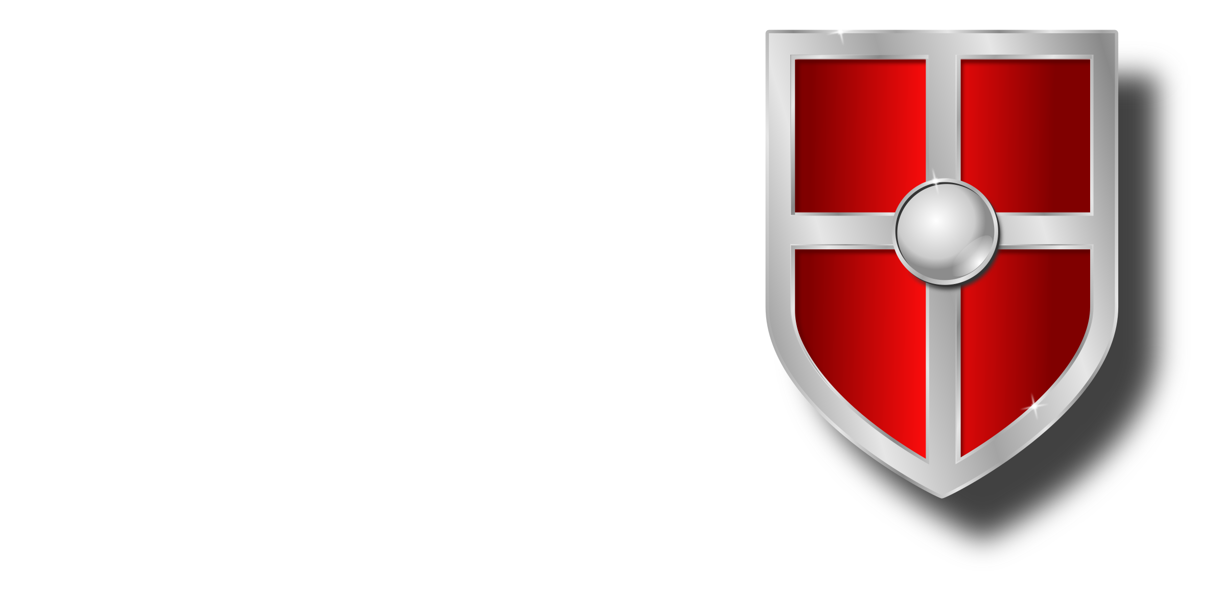 Clipart shield weapon. Big image png