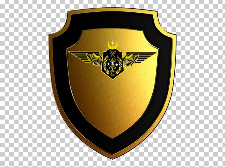 Png badge brand coat. Clipart shield weapon