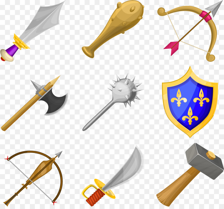 clipartlook. Clipart shield weapon