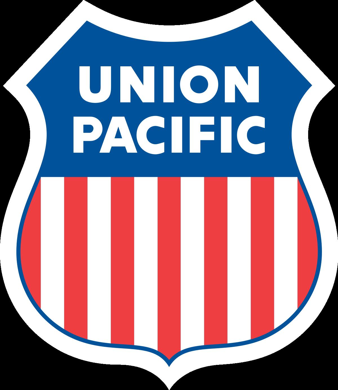 Union pacific railroad wikipedia. Leader clipart stockholder