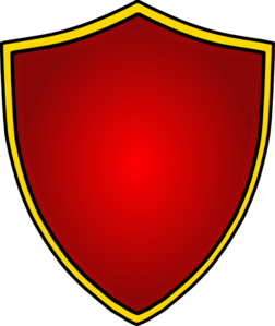 Free clip art pictures. Clipart shield
