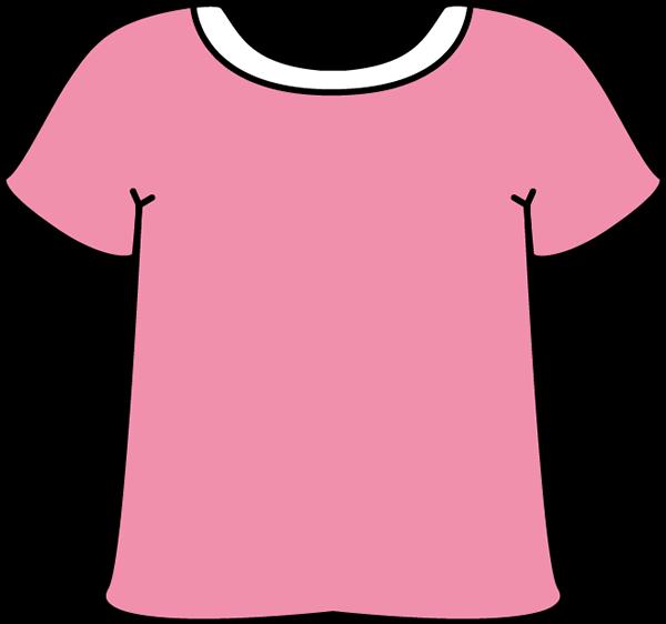 Shirt clipart. T clip art images