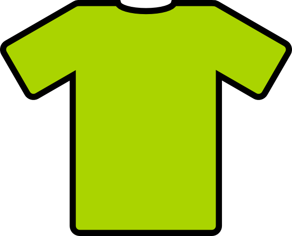 Clipart shirt animated. Free cartoon cliparts download