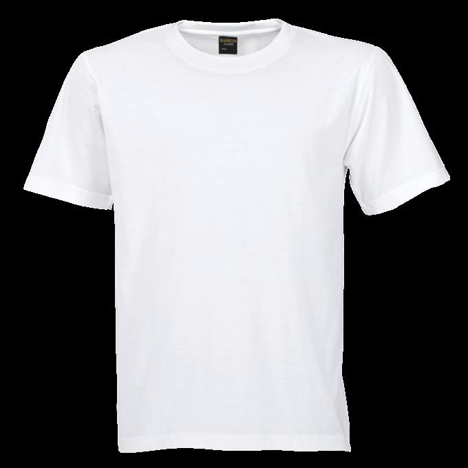 Clipart shirt baju. Download free t templates