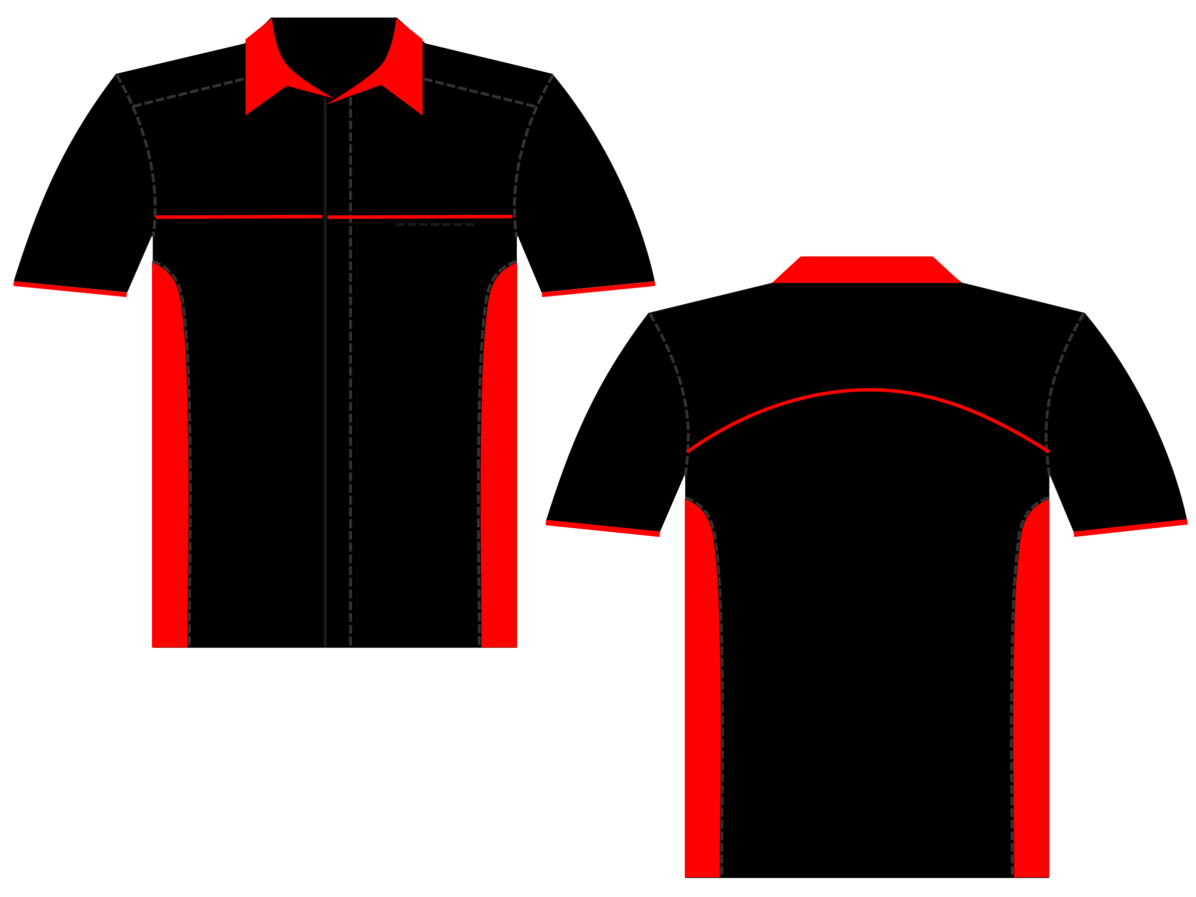 Clothes icons png free. Clipart shirt baju